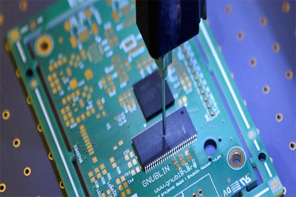 PCB Design & Manufacturing